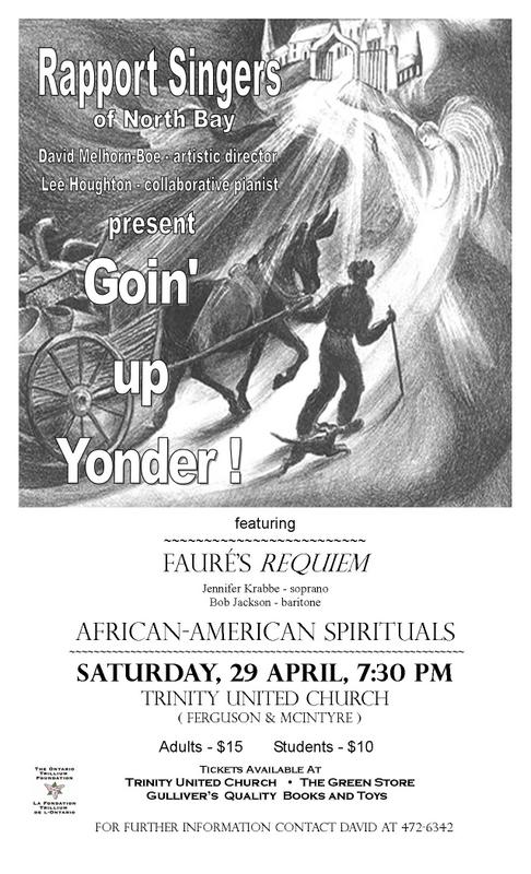 goin up yonder -Poster(revised) JPEG