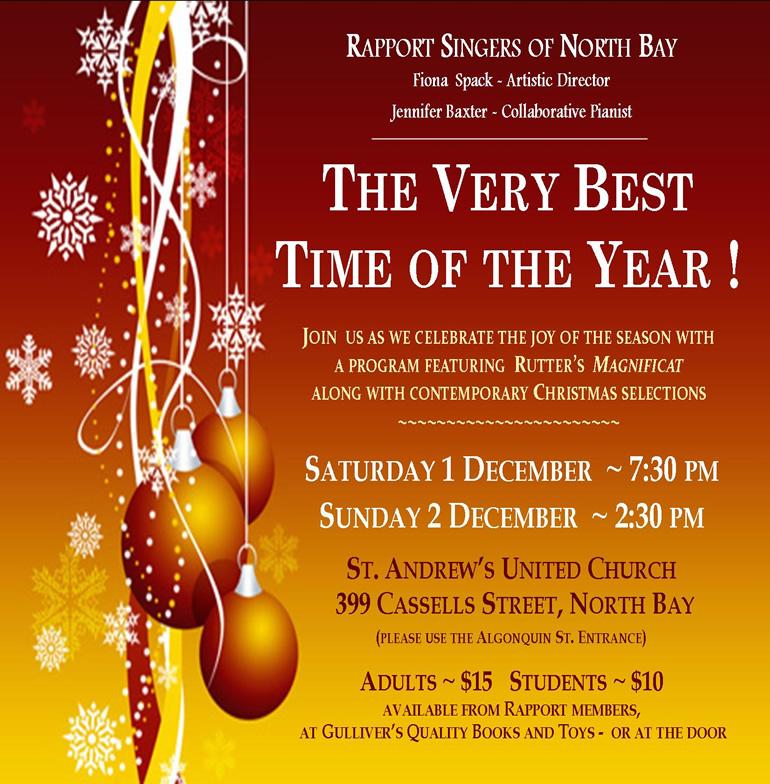 poster Dec 2012