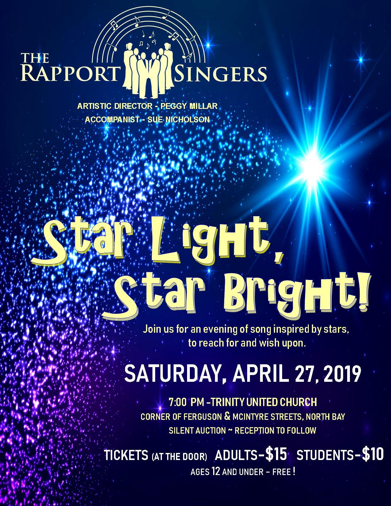 star-concert-poster-final-