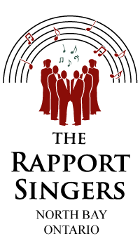 The Rapport Singers